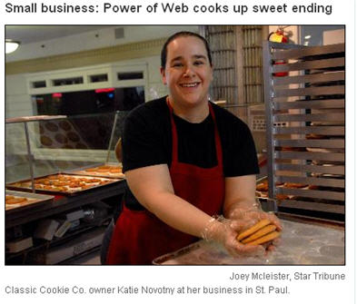 classic-cookie-co-owner-katie-novotny-small-business-blog-success-story.jpg