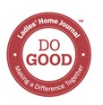 LHJ-DO GOOD