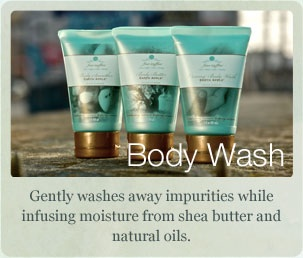 shop-body-wash_1