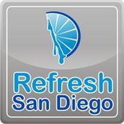 SmallCompanyBigImageBlog-RefreshSanDiegoMeetup