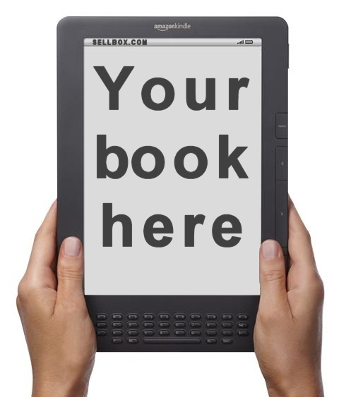 Why Self-publishing eBooks is Key to Growth for Entrepreneurs & Business Owners