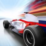 race car_Use_Blog_to_Recreate_Best_Client_Conversations
