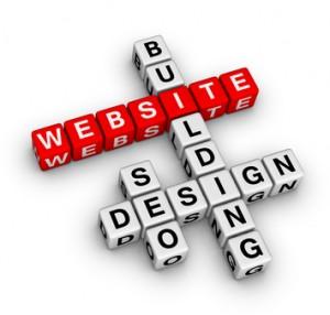 Small-Company-Big-Image-blog-website-building